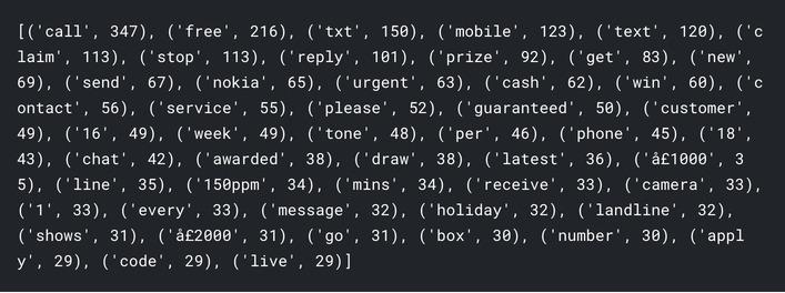 【入門】pythonを用いた自然言語処理 - Kaggle Note